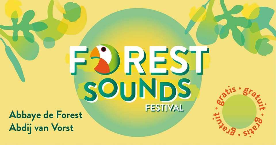 Forest Sounds Festival 2021