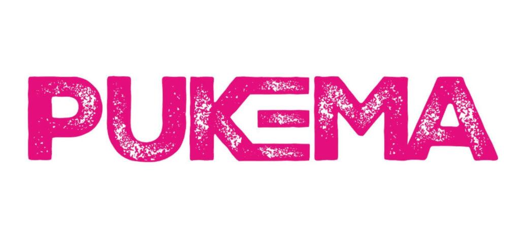 Pukema