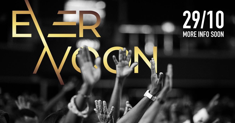 Evernoon AfterWork - Part Three