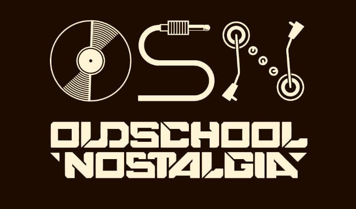 Oldschool Nostalgia Early&Millennium Hardcore Edition All night Vinyl Only